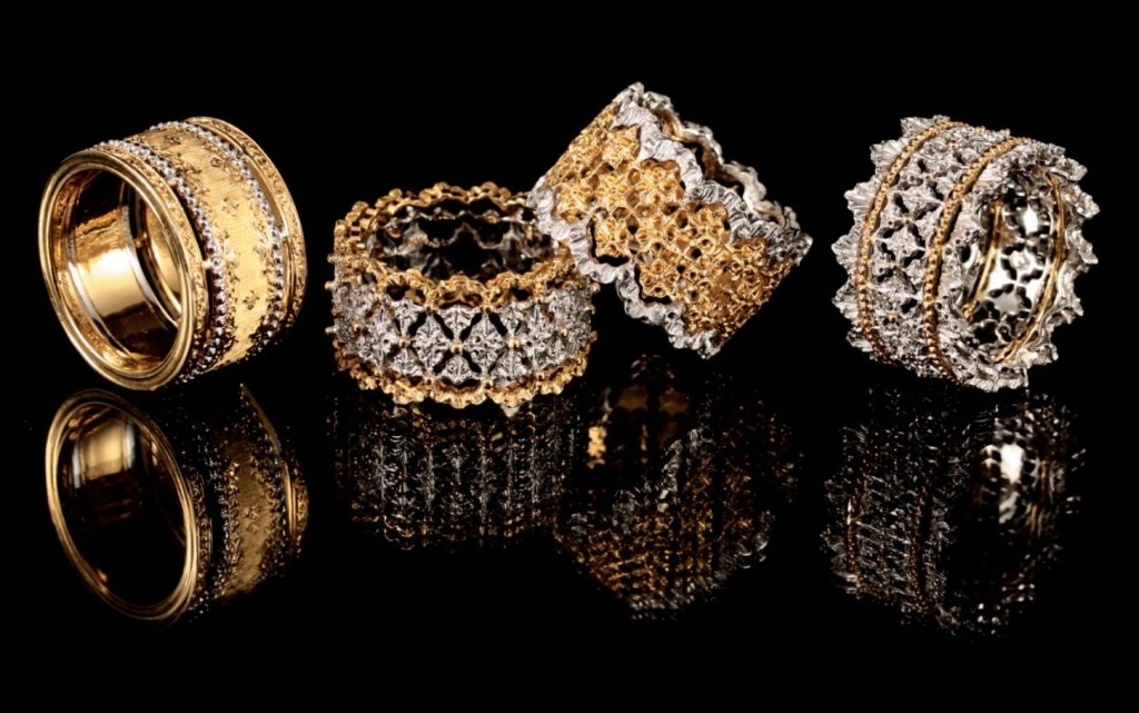 jewelry-designer