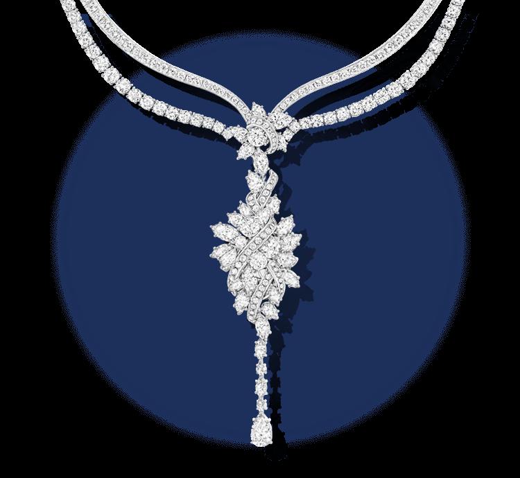 landing_jewelry