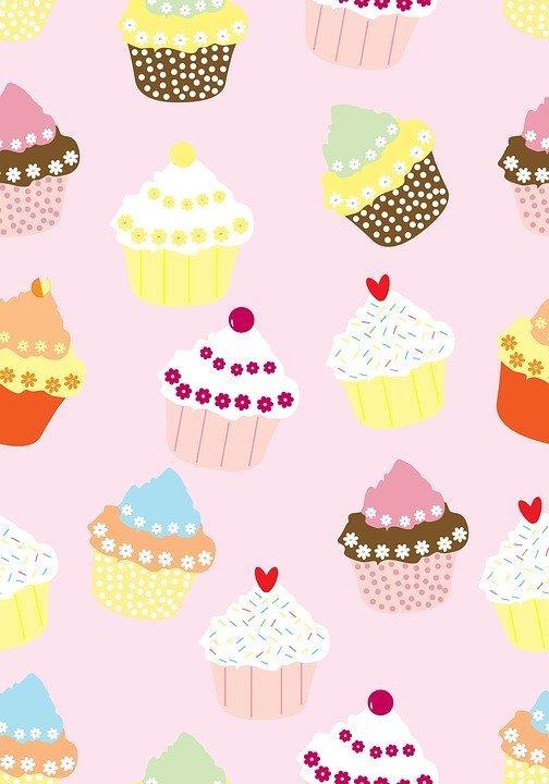 cupcakes-2887270_960_720.jpg