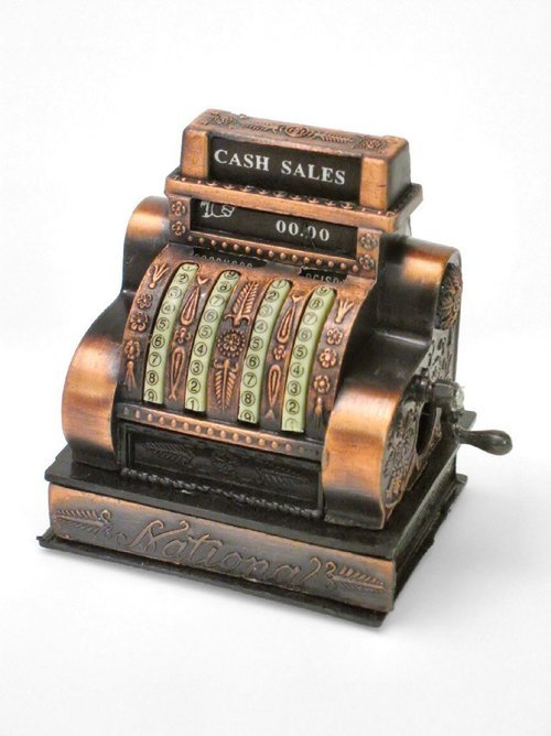 antique-cash-register-1552352.jpg